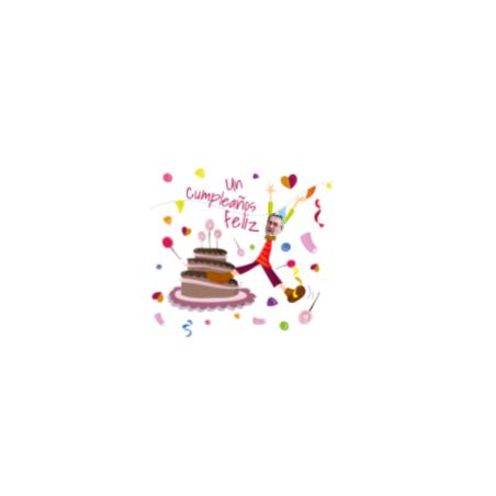 Rulomán y la aventura del ascensor