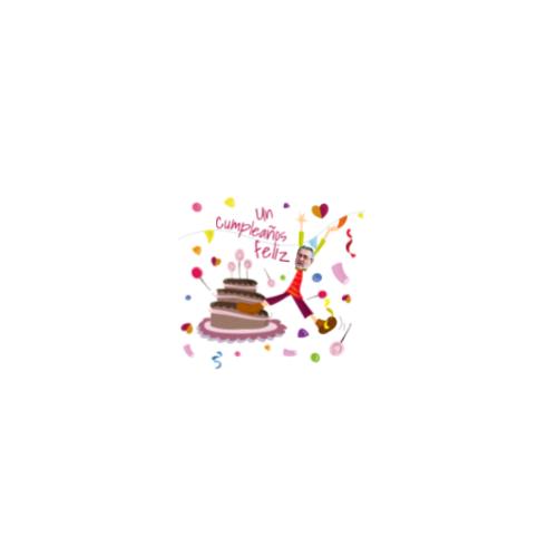 Cada princesa a su cuento