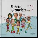 El hada Girinelda