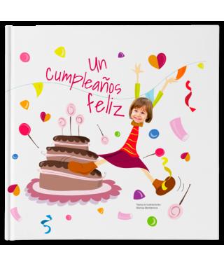 Un cumpleaños feliz