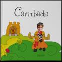 Carimbache