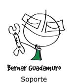 Bernar Guadamuro
