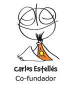 Carlos Estelles