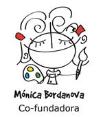 Monica Bordanova
